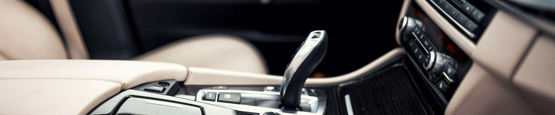 Elite Mobile Wash & Detailing Car wash services
